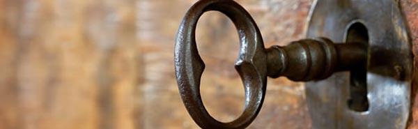 slotenmaker-oud-slot