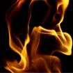 brandwerende kast